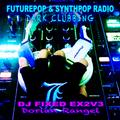 Synthetic Mix V3 by DJ FIXED EX2V3