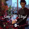Save The Vinyl DJs: PETER BERNATH