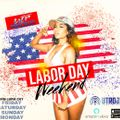 Casey Spinz Live Labor Day Weekend 2021 (Dirty)