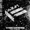 Elektrotribe birthday 14th
