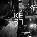 Kélé Sounds #17: Mo Jodi