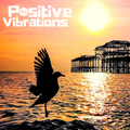 """POSITIVE VIBRATIONS>>""""A show of two halves....Vibes/Party"""" (1BTN180)"""
