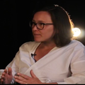 Pauline CARLIER, Sexologue