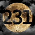 """""""23rd HOUR"""" with Compass-Vrubell - episode 231"""