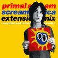 PRIMAL SCREAM Screamadelica Extension Mix
