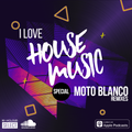 ILHM LIVE: Moto Blanco Remixes