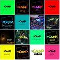 DJ CAMP label tracks / Radio FM