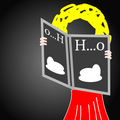 H...o v literatúre | Nečítanka #7