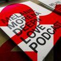 DEEPN LOVE Podcast 21