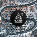 Music Intelligence Podcast #55 (January 2021)