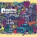 Groovalizacion Radio Album Digest May 18 ft Cumbia Chicharra, Kiala & the Afroblaster, Nickodemus