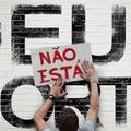 """""""Deus desconhecido ou Deus Vivo? - Conclusão"""" - Pr Ricardo Minelli - 29.09.2019"""