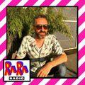 EL GRECO @ RARARADIO 11-07-2020