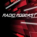 Radio Podcast #17 @Dj Stanciu M