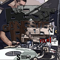 Best Of Gangster Rap Mini Mix Dj Stretch