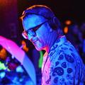 John Acquaviva live at Pacha, Ibiza August 2019