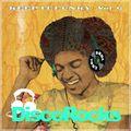 Soul Cool Records/ DiscoRocks - Keep It Funky Vol 6