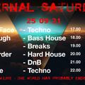 B3Nji_Eternal Cru_LDFM