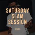 Saturday Slam Session #20 (23.1.2021)