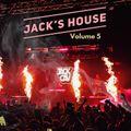 Jack's House Vol 5