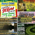 the peoples choice on phever 91.6 fm dublin 20/5/2017