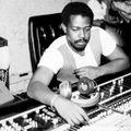 Producers Special Part19: Patrik Adams - The Soul Of D.I.S.C.O.