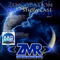 #ZMR ZENCOPATION SHOWCASE by ZENTINAL (Vol 1 WINTER)