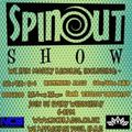 The Spinout Show 29/04/2020