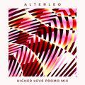 Higher Love 044 | Alterleo Promo Mix