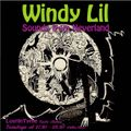 Windy Lil - The Sounds from Neverland - 02 February 2021