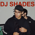 DJ Shades Live at Rumble (19.01.2019) [Covet 3]