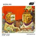 RADIO KAPITAŁ: WIDMA #18 LIVE (2020-04-01)