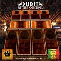 AT THE CONTROL #95 on KingDub & HearticalFM - 04/05/21