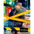 """Japanese chill trap """"ima"""" Room201 Vol.28"""