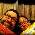 Generoso and Lily's Bovine Ska and Rocksteady: The Dawn Label 4-14-20