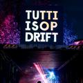 Mascaretti   TUNNEL OF TUTTI   live at HERFSTDRIFT 2019