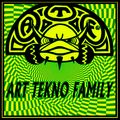 ART TEKNO MIX 02 by BOOLIMAN A.T.F 6TEM