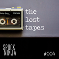 The Lost Tapes #004