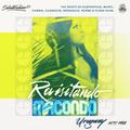 REVISITANDO MACONDO vol 1 - The Roots of Subtropical Music ( Uruguay 1975 - 1979 )