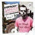 Sander Kleinenberg - Renaissance Everybody - CD2