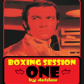 duhlaes boxing session one