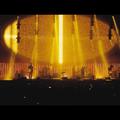 Radiohead - Park Hayarkon Tel Aviv - July 2017 (Official)