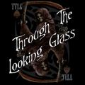 TTLG 2020-03-14