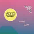 AFROTEMPLUM 1/1 • AFRO TEMPLUM SOUND SYSTEM - SEVEN PEOPLE - SIMONA FARAONE