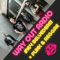 WAY OUT RADIO #164: BELVEDERE! ON WARPED TOUR, NEW ALBUM, BAD RELIGION, NOFX & 25 YEARS OF TOURING!