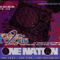 Brockie w/ Skibadee & Stevie Hyper D - One Nation Clash of the Titans (Part II) - 28.06.1997