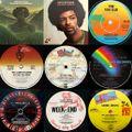 Wayyy Back Classics - The Loft and Paradise Garage