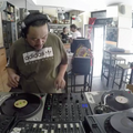 Into The Deep #32 w/ DJ Paulão