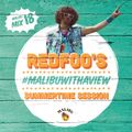 Play 18: Redfoo's #MalibuWithAView Summertime Session