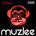 MUZLEE - 12AM Vol. 56